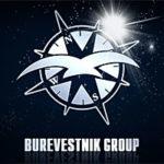 Флот Burevestnik Group на выставке «Катера и яхты»