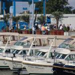 Summer Festival – Linssen Yachts отмечает 60-летний юбилей (видео)