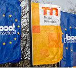 Выставка яхт в Дюсельдорфе-2008: все новинки будущего сезона (обновлено 10.01.08)