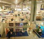 Третья Московская Международная выставка «Салон Яхт и Катеров». Часть 2