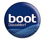 Новинки моторных яхт на Boot Dusseldorf 2011
