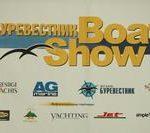"""Выставка Яхт """"Burevestnik Boat Show 2006"""" (1 часть)"""